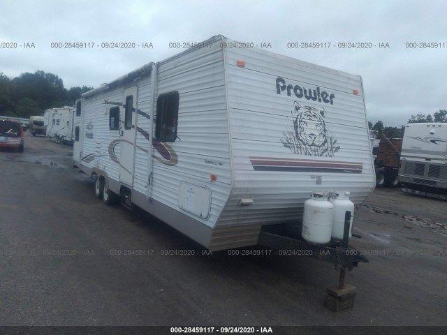 1EC1D322042967754-2004-fleetwood-prowler
