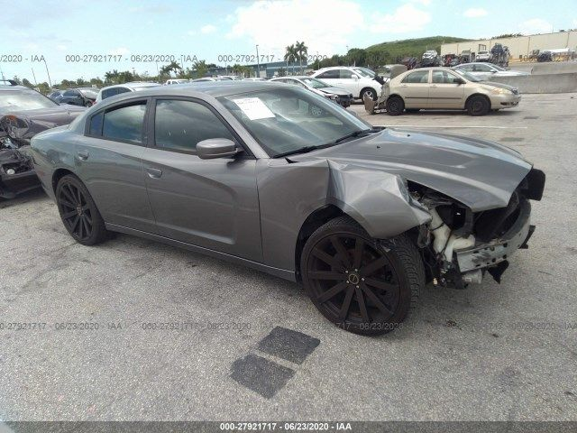 2B3CL3CG0BH527180-2011-dodge-charger