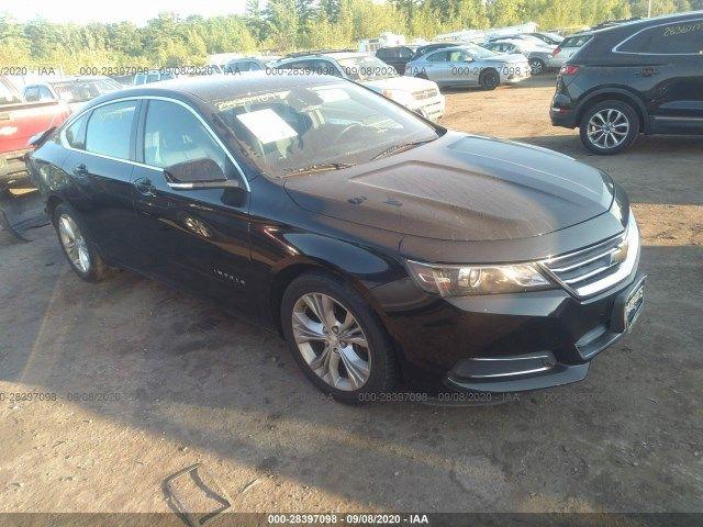 2G1125S33E9116950-2014-chevrolet-impala