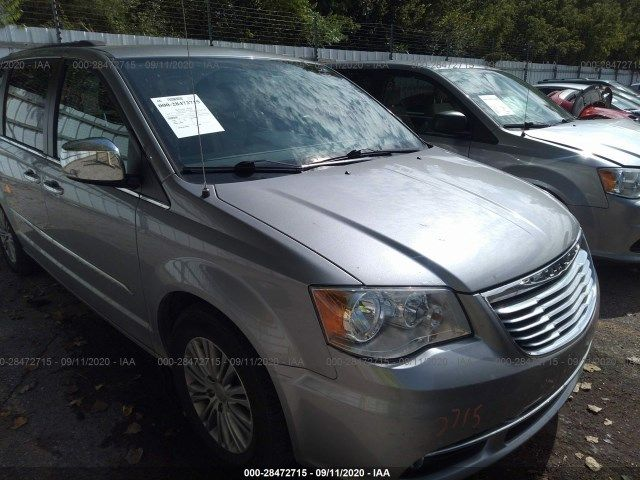 2C4RC1CG2ER377908-2014-chrysler-town-and-country