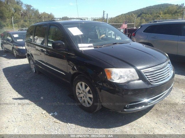 2C4RC1BG8DR691370-2013-chrysler-town-and-country