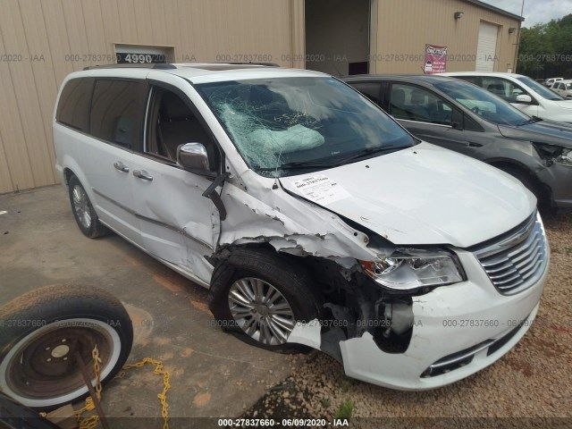 2C4RC1GG4ER257392-2014-chrysler-town-and-country