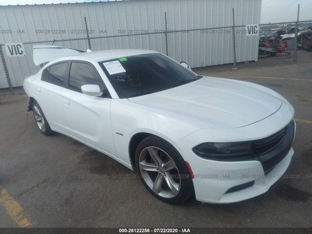 2C3CDXCT0FH928304-2015-dodge-charger