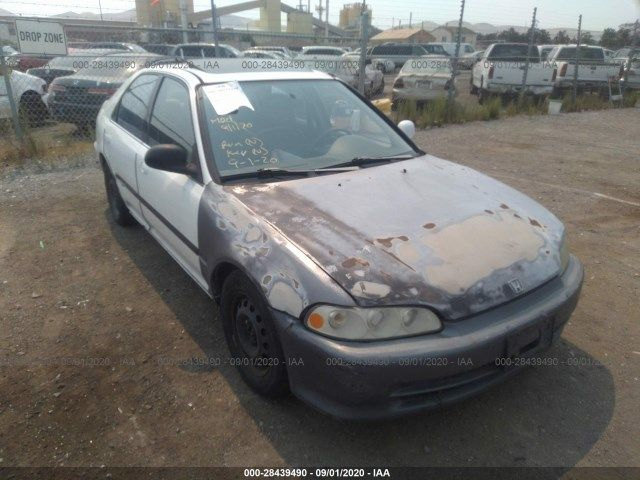 JHMEH9696RS008631-1994-honda-civic