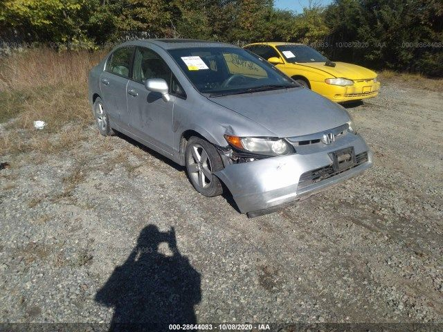 1HGFA16838L107937-2008-honda-civic