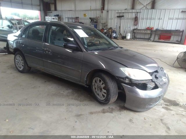 2HGES16634H612942-2004-honda-civic