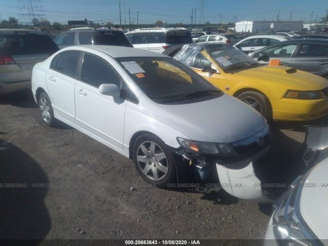19XFA1F58BE026839-2011-honda-civic
