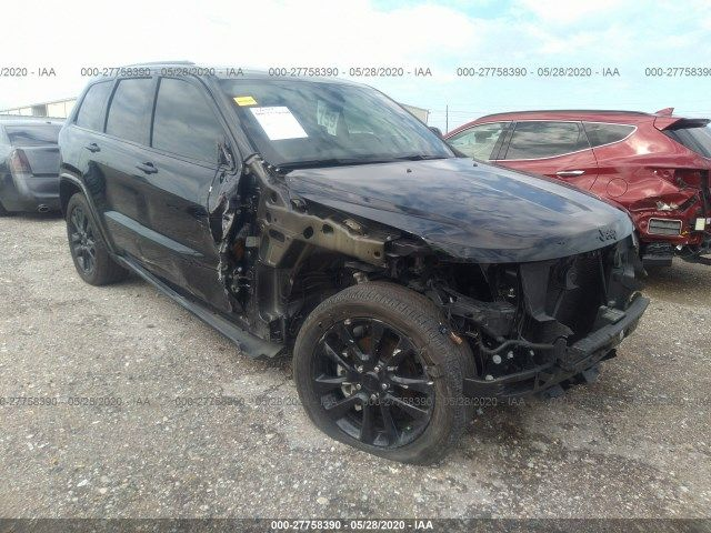 1C4RJEAG2KC672544-2019-jeep-grand-cherokee