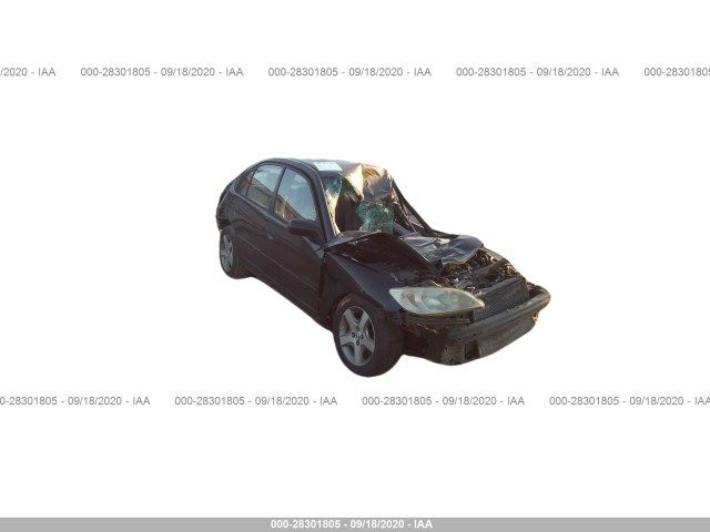 2HGES16585H626571-2005-honda-civic