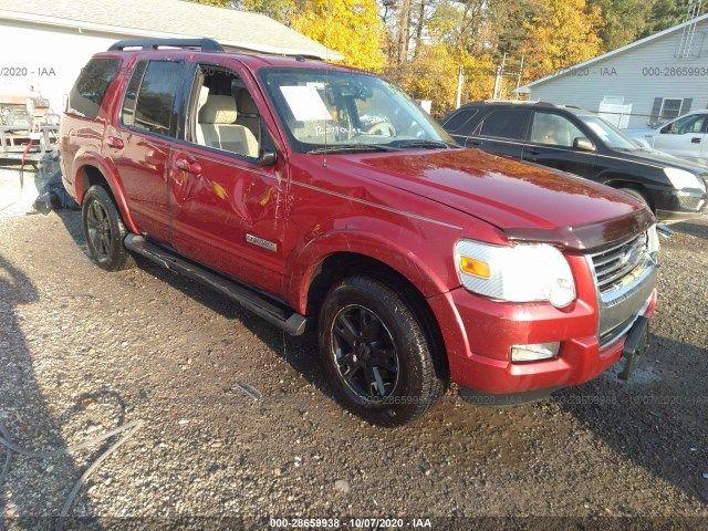 1FMEU63E97UB66388-2007-ford-explorer