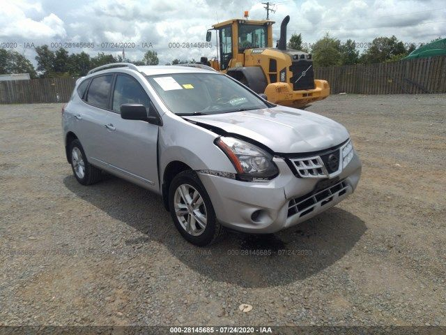 JN8AS5MT6FW657251-2015-nissan-rogue-select