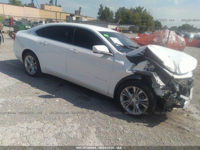 2G1125S37F9174724-2015-chevrolet-impala