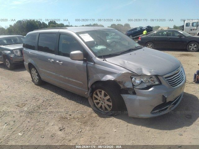 2C4RC1BG6GR294177-2016-chrysler-town-and-country