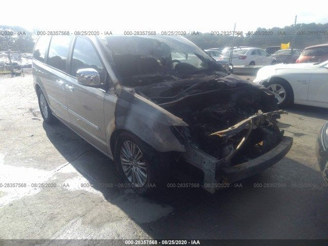 2C4RC1CG5FR628129-2015-chrysler-town-and-country