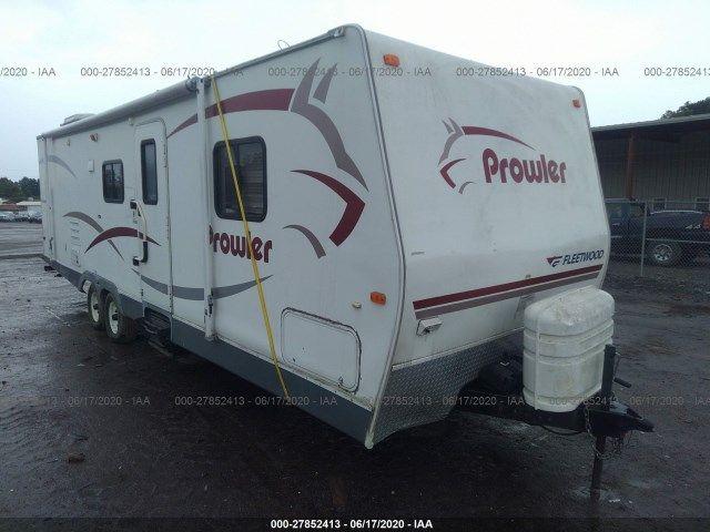 1EC1F302064284781-2006-fleetwood-prowler