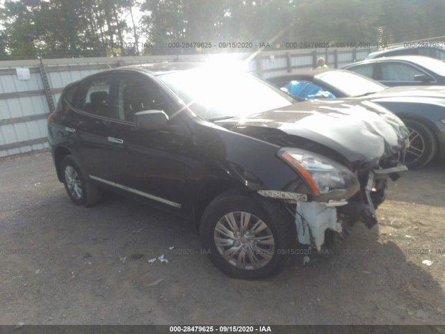 JN8AS5MT4FW666241-2015-nissan-rogue-select