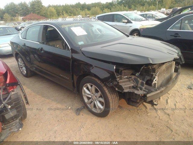 2G1115S38G9158536-2016-chevrolet-impala