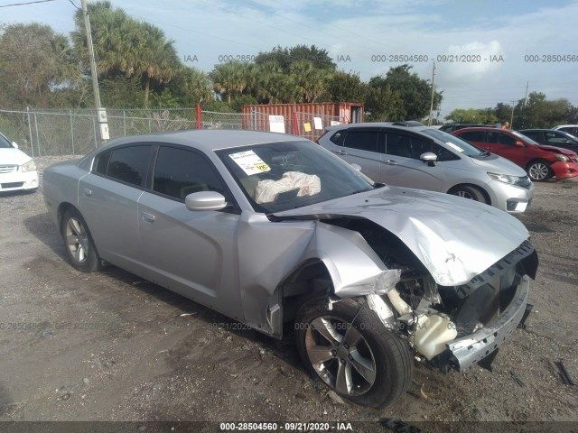 2C3CDXBG0CH218089-2012-dodge-charger