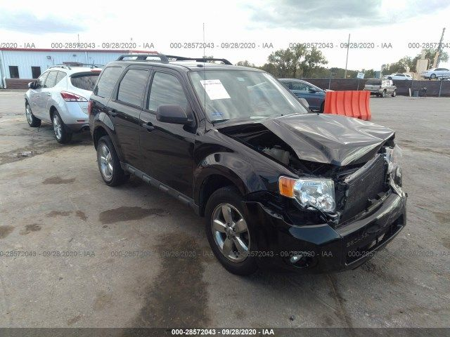 1FMCU03739KC04640-2009-ford-escape