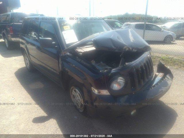 1C4NJPBA9ED553487-2014-jeep-patriot