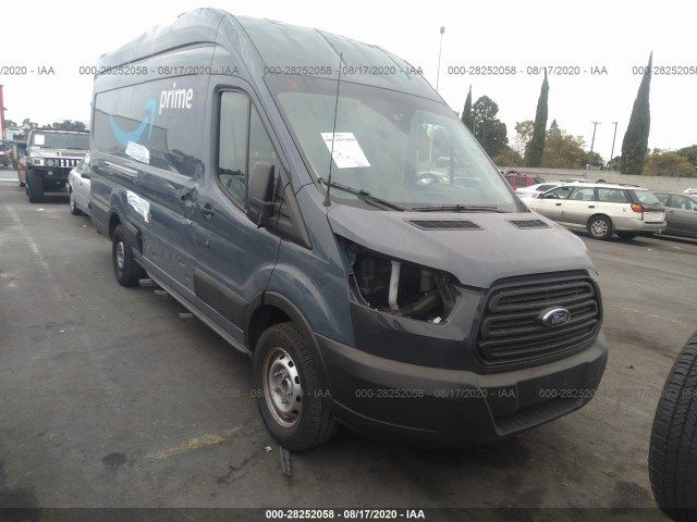 1FTYR3XM5KKB50776-2019-ford-transit-connect