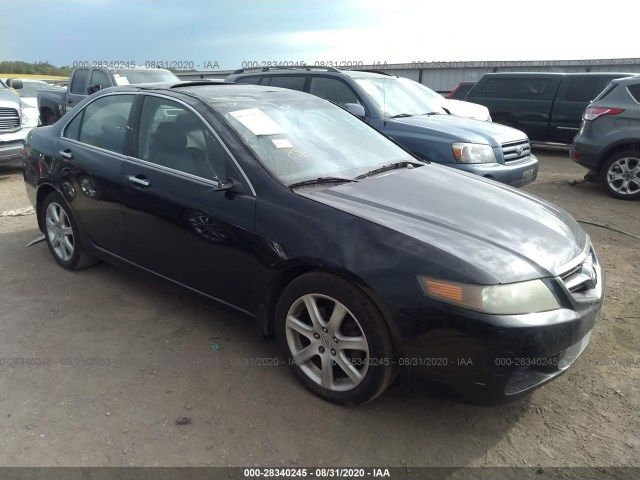 JH4CL968X5C007905-2005-acura-tsx