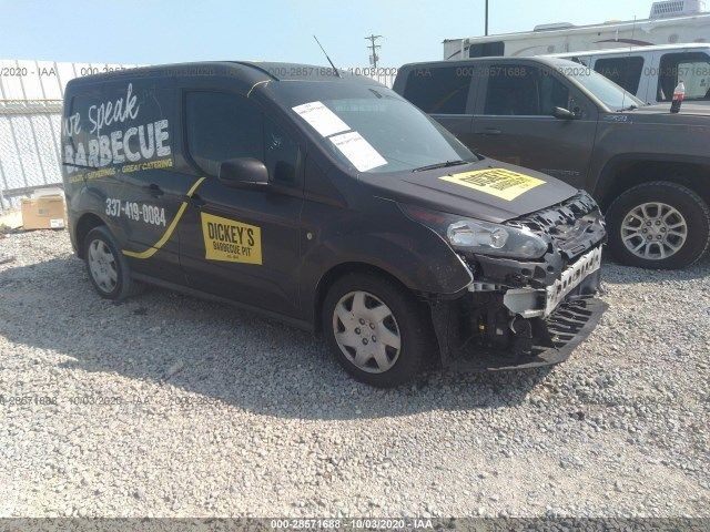 NM0LS6E72G1237123-2016-ford-transit-connect
