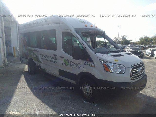 1FBVU4XM2KKA23690-2019-ford-transit-connect