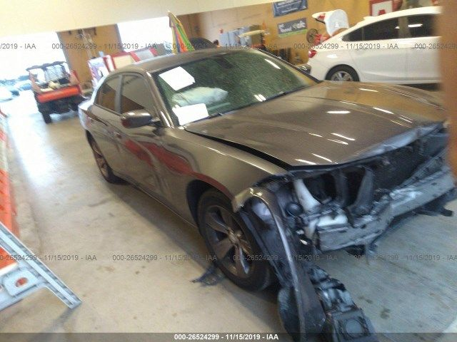 2C3CDXHG8GH154221-2016-dodge-charger