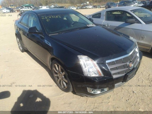 1G6DS57V380177070-2008-cadillac-cts