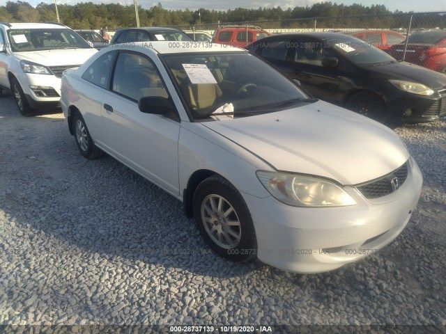 1HGEM22765L053955-2005-honda-civic