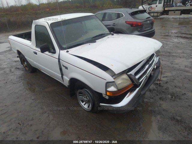 1FTYR10C1XUA02240-1999-ford-ranger