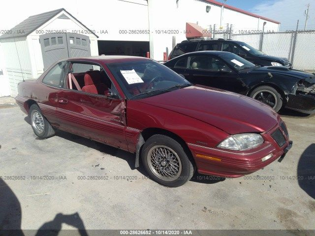 1G2NE14D3PM598022-1993-pontiac-grand-am
