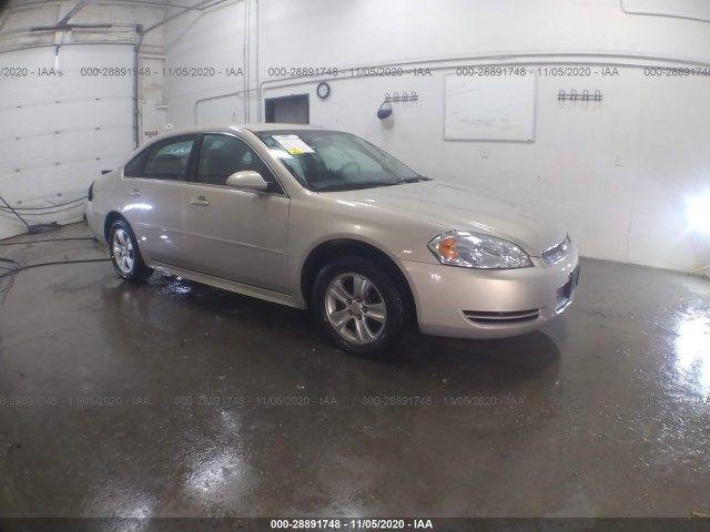 2G1WF5E36C1281005-2012-chevrolet-impala