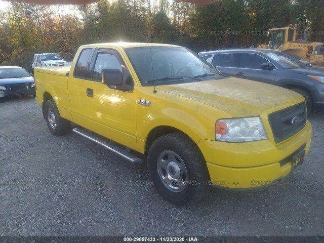 1FTRX12W84KC27750-2004-ford-f-150