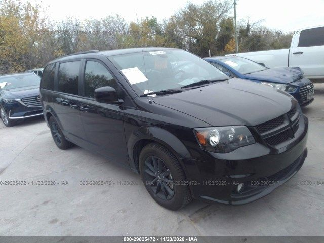 2C4RDGEG6KR752546-2019-dodge-grand-caravan