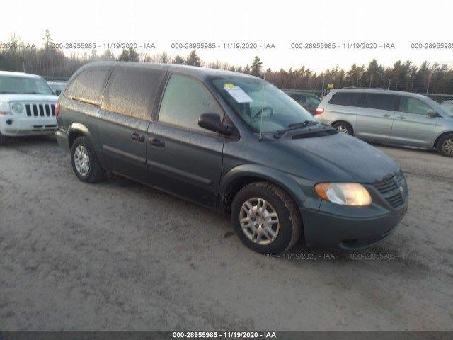1D4GP24R05B367381-2005-dodge-grand-caravan