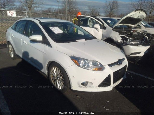 1FAHP3H24CL149509-2012-ford-focus