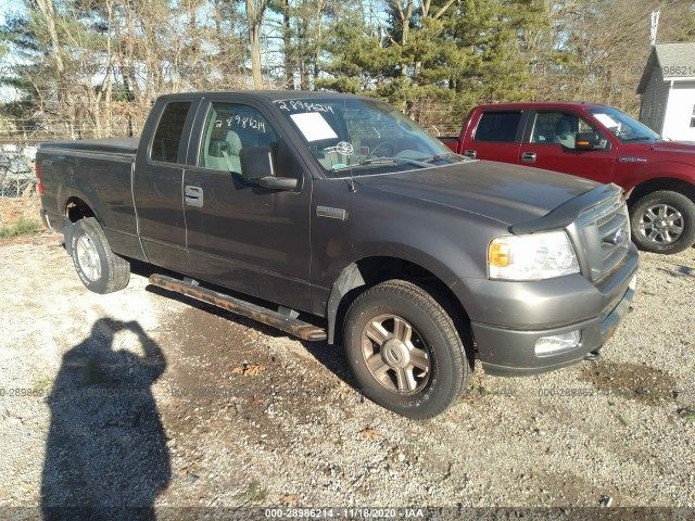 1FTRX14W05FB21171-2005-ford-f-150