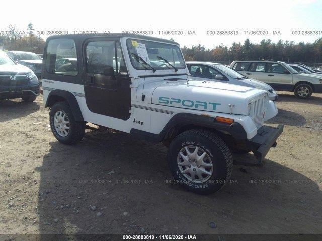 1J4FY19P2RP458940-1994-jeep-wrangler-yj