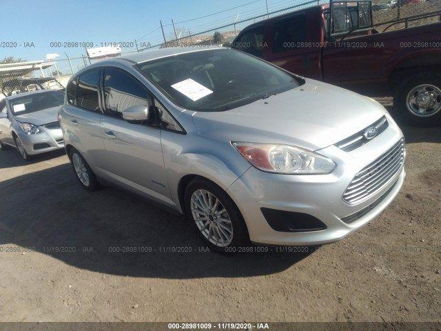 1FADP5AU8FL105605-2015-ford-c-max