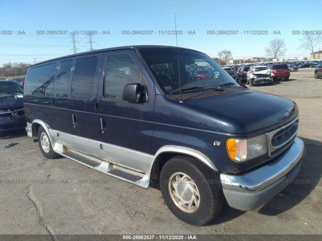 1FMRE11L41HA20824-2001-ford-econoline