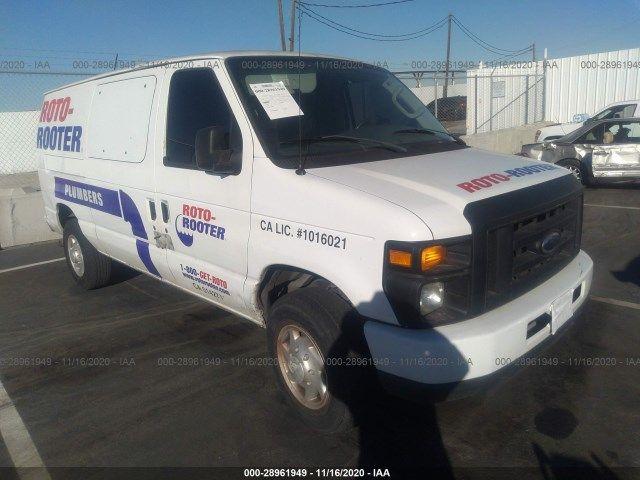 1FTNE24L98DA12482-2008-ford-econoline