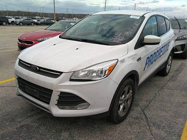 1FMCU9GX3GUC67897-2016-ford-escape