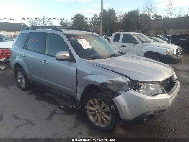 JF2SHADC0BH715863-2011-subaru-forester