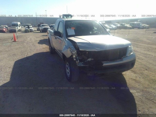 1N6BD0CT4GN726764-2016-nissan-frontier