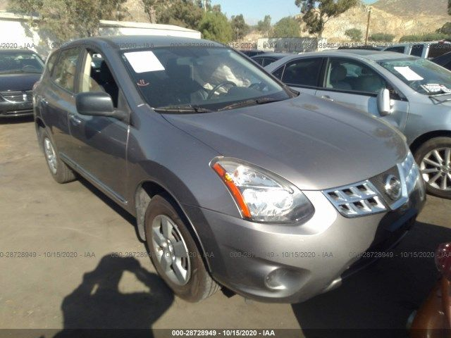 JN8AS5MTXFW162650-2015-nissan-rogue-select