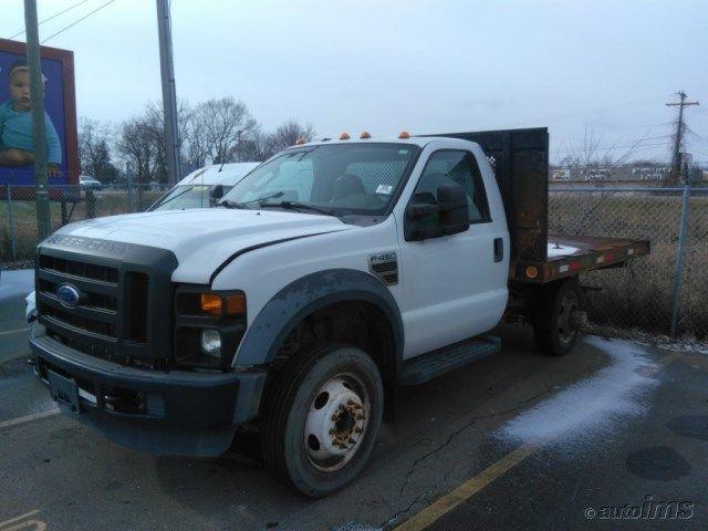 1FDAF46R09EA40042-2009-ford-other