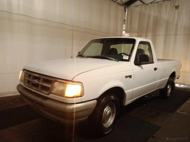 1FTCR10U6PUA13687-1993-ford-ranger