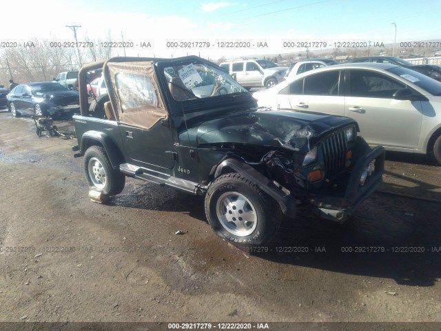 1J4FY29SXRP415215-1994-jeep-wrangler-yj-0